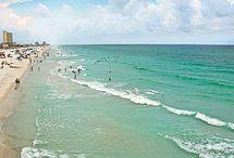 Pensacola Inspiration - 2015 Corsair Nats