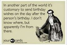 belated birthday quotes
