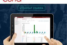 Interesting - business / http://euria.sk/novinky/66-vzdelavacia-akademia-zilina.html