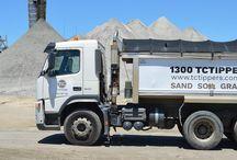 Lanscape Suppliers Gold Coast