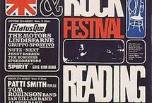 Festival Reading 1978