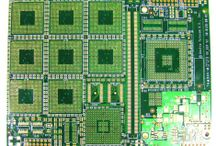 ACE Electech blog / ACE Electech Ltd is a China based PCB manufacturer providing quality circuitry to customers for several years running. We offer responsible prices on a wide range of advanced and state-of-the-art circuitry.