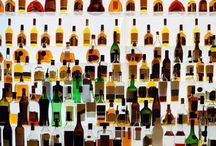 #AlcoholGuidelines / Info about the new #alcoholguidelines