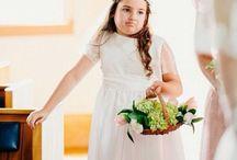 Wedding - photographer