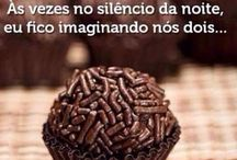 Doces frases