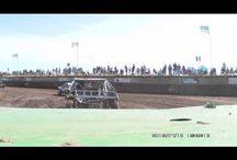 onbewerkte autocross 2015