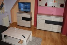 Mieszkania / mieszkaniowe ciekawostki