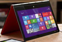 Tablets Online