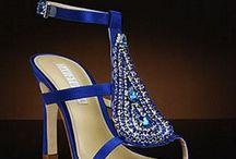 David Tutera Bridal Shoes