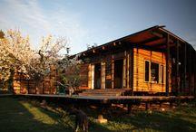 Casas / Todo tipo de viviendas residencial
