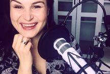 raxn Podcast