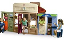Childcare ~ I want this!!