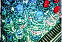 """Athletes Need Water / One of the most common pieces of advice we hear from baton twirling athletes who train and compete?  """"Drink lots of water!"""" / by Twirl Planet"""
