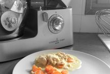 cooking chef recette