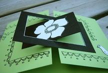bloemkaart