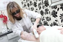 IPL Laser Hair Removal / IPL Laser Hair Removal at BeauSynergy advanced laser and beauty clinic in Hertfordshire. Permanent hair reduction on all areas of the body including underarm, bikini, hollywood, brazilia, chin, lip, arms, chest, leg and back for women and men