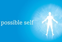 Explore The Possible Self