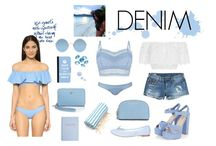 Fanta-polyvore / my polyvore sets. please, repin and don't copy.