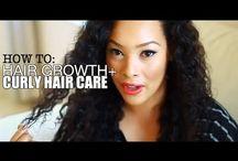 Hair Inspiration 2