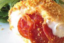 Recipes: Gluten Free Recipes