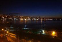 Valparaíso / Momentos que nos deja la cuidad patrimonio de la humanidad