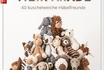 TOPP-Neuheiten 2015 / Entdecke die Neuheiten 2015 des frechverlags und finde Dein neues Lieblingsbuch!