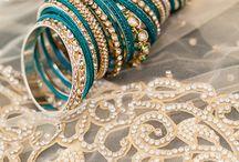 Desi Jewellery