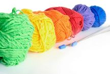 Crochet Tips Tricks and Resources