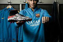 ^_^:-)Neymar:):D
