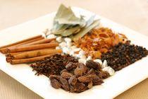 Spices Recipe