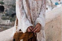 Fashion / by Natalia Kaylova