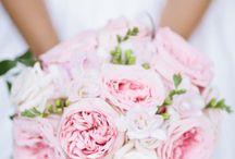 brudebukett inspo