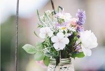 B L O O M S / flowers flowers & more flowers