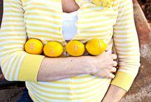 photo inspiration - maternity