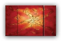 NEW CANVASSES / This stunning range of Artwork will be landing in late Oct/early Nov and is all handpainted Oils... just stunning http://www.raptonline.co.nz/canvasses/c134.aspx