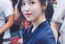 Mina ❤