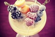 Cucina - Food&drinks