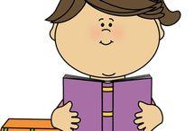 cartoons children