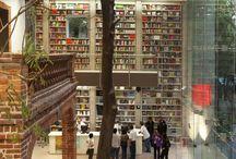 | Centro Cultural