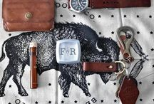 Gifts for Your Guy