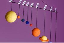 Astronomi,World