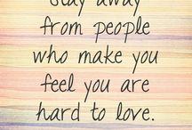Quotess**