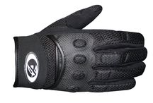AGVSPORT Gloves   AGV Sport / AGVSPORT Gloves - AGV Sport