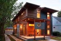 House/Architects