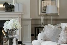 Interior Classic Style