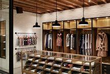shops abbigliamento