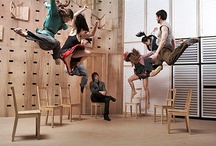 Physical Theatre / Great Examples of Physical Theater Around the World