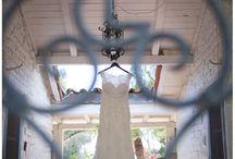 Leo Carillo Ranch Weddings