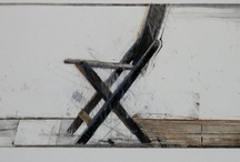 Monotype / by The Turner