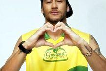 Neymar♥♥♥♥♥